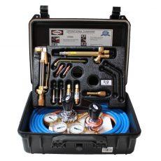 Oxy/Fuel Kits