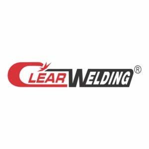Clear Welding