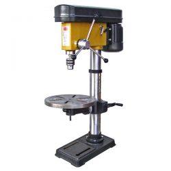 Pedestal Drills