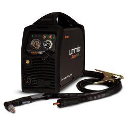 Unimig Razor Plasma Cutter 45
