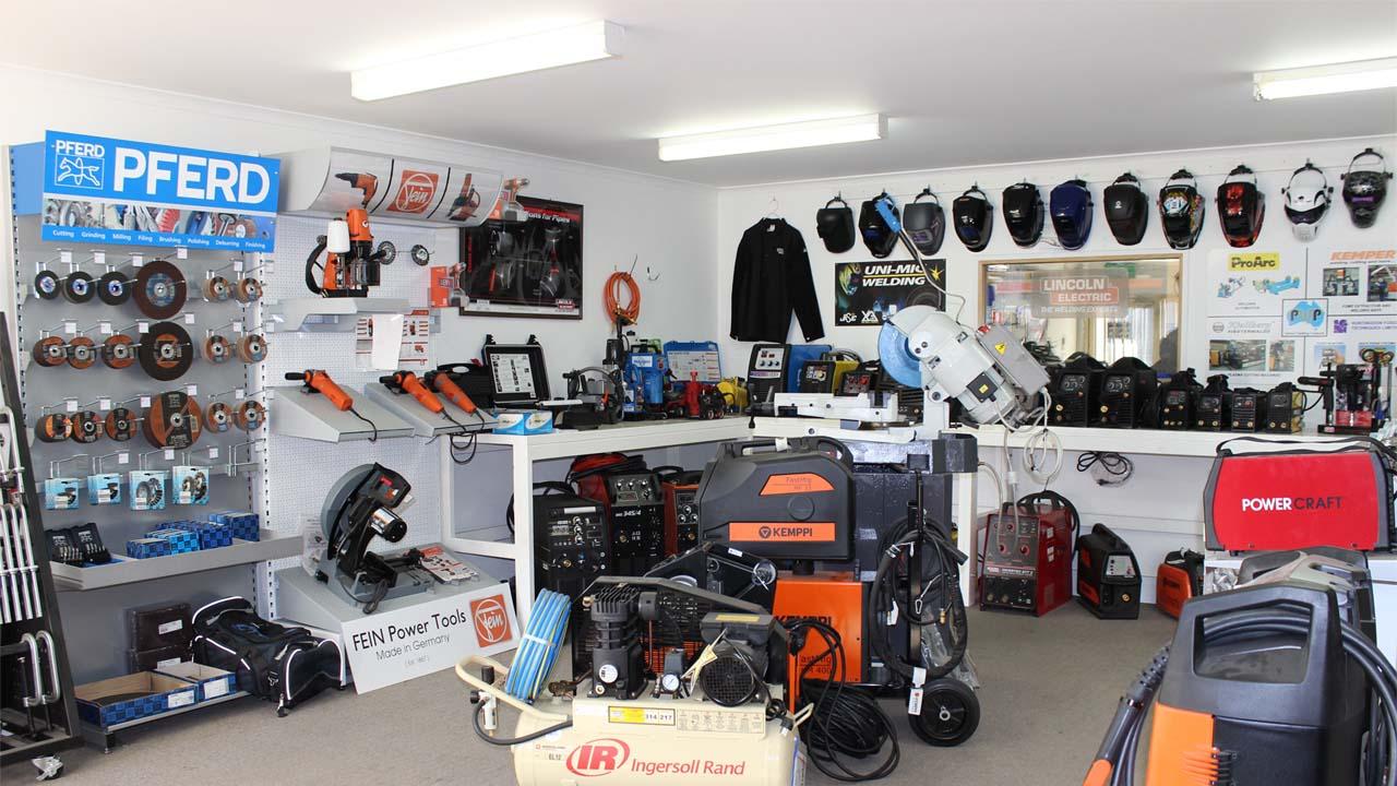 shop image 2