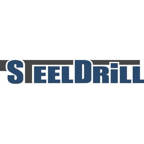 SteelDrill