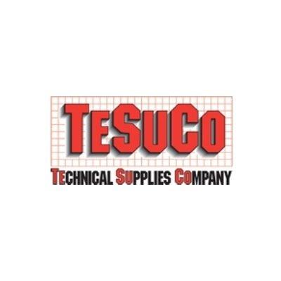 Tesuco