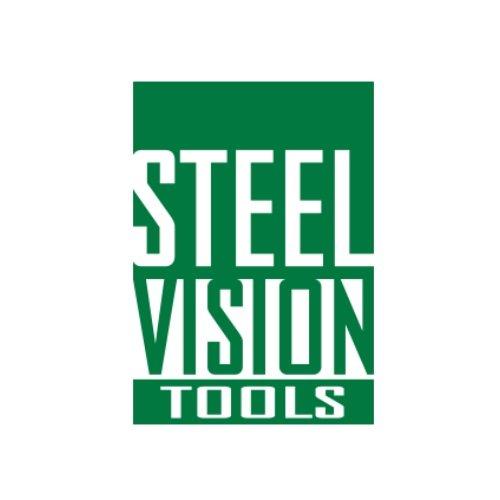 Steel Vision