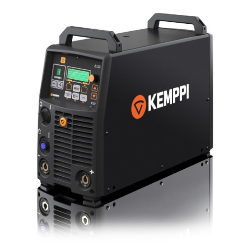 Kemppi Fast Mig X 350 Power Source
