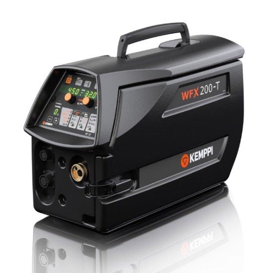 Kemppi WFX 200 Wire Feeder
