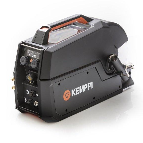 Kemppi X8 Wire Feeder