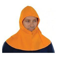 Proban Hood
