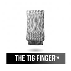 TIG FINGER