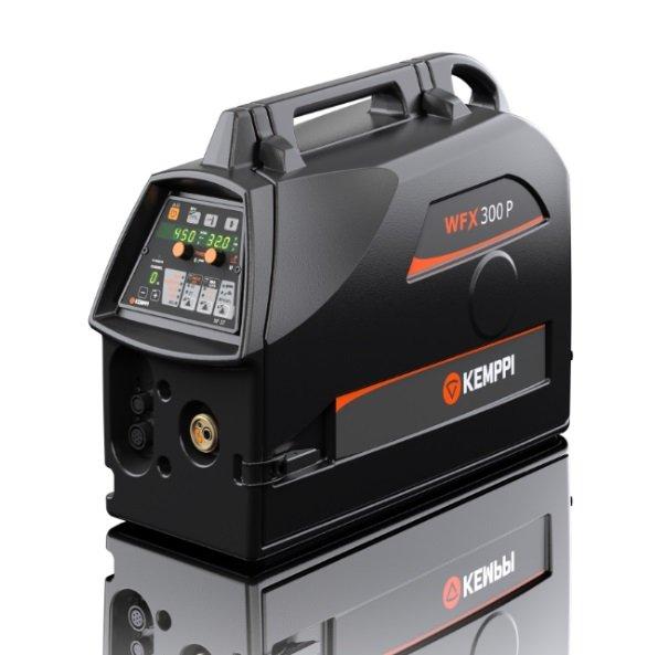 Wirefeeder-WFX-300-P_w
