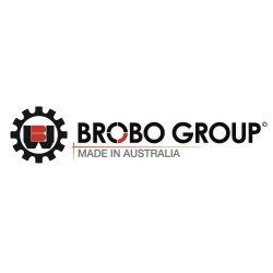Brobo