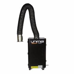 Unimig Fume Extractor