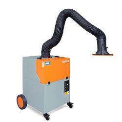 Kemper Fume Extractor