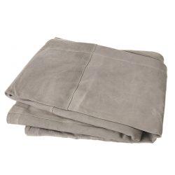 Leather Welding Blanket WSK-06