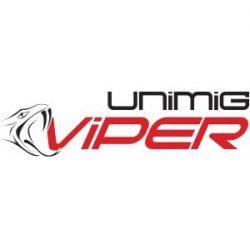 Unimig/Viper