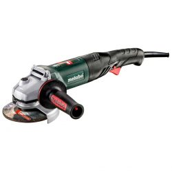 Metabo WE1500125RT