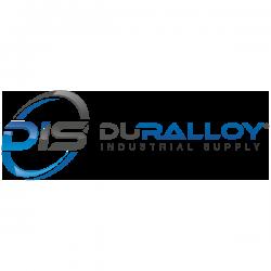 Duralloy