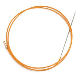 Kemppi Chilli Liner to suit Aluminium 1.2mm