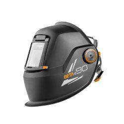 Kemppi Beta e90A Welding Helmet