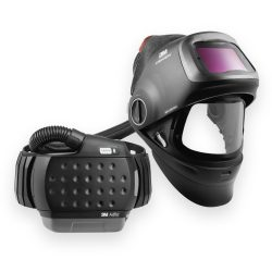 G5-01 SpeedGlas Helmet