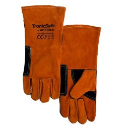 SP.G3114 - GL1 TronicSafe MIG Welding Glove