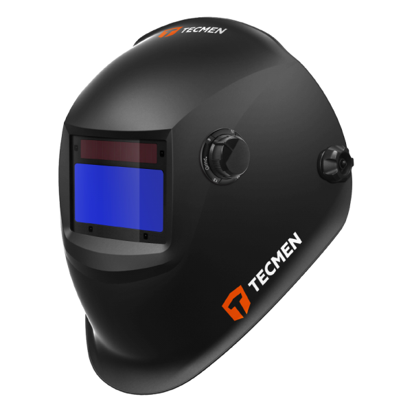 Tecmen iEasy 735 Welding Helmet is available at Gasrep Services 6/100 Barwon Terrace, South Geelong VIC 3220. Shop Now