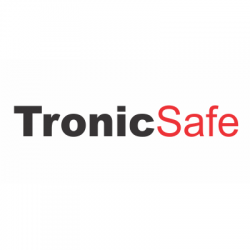 TronicSafe
